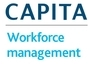 capita Workforce management logo stacked 400px.jpg