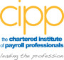 CIPP logo large 72dpi
