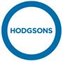 hodgesons accountants logo - webrip - mAY 2018.png