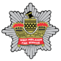 west midlands fire services logo - webrip - may 2018.png