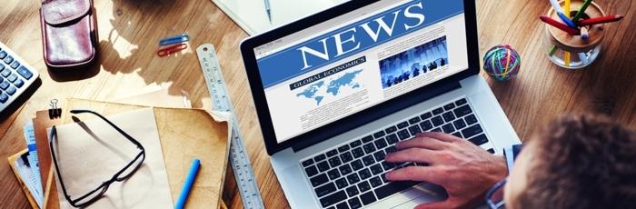 news on line banner - man on laptop - news (bigstock 79942625)_web.jpg
