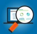survey report results focus (bigstock 120480500)_web.jpg