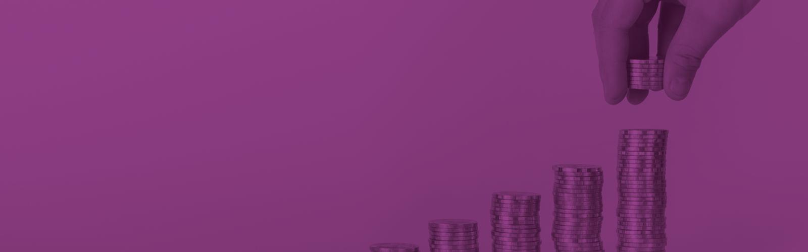 salary sacrifice_web banner_2017.png