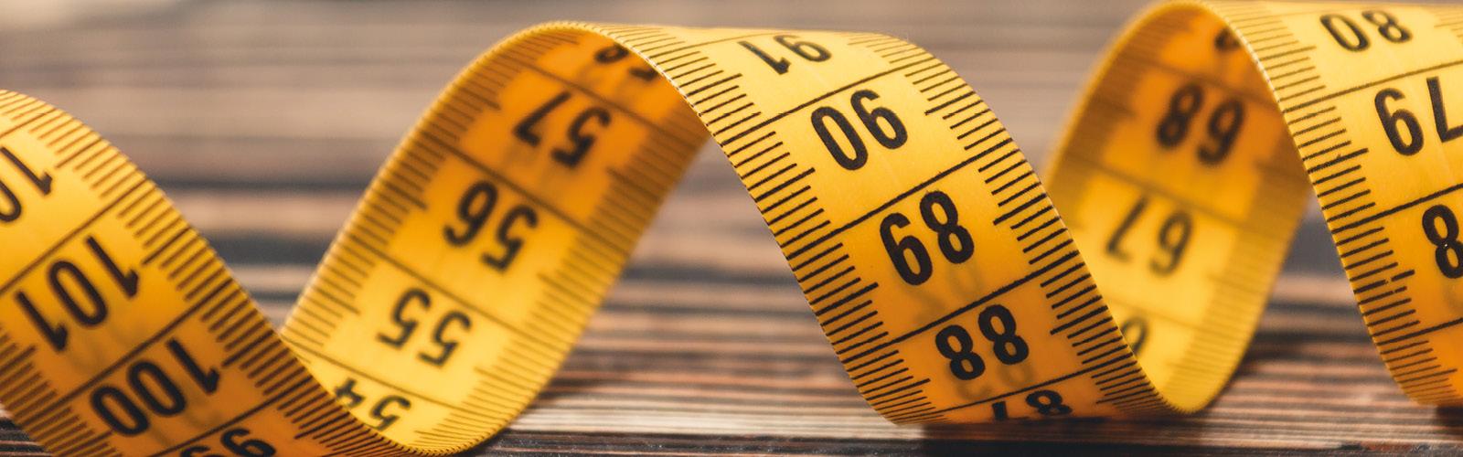 16.11.03 Web-Banner_benchmarking-measure up_nov2016.jpg