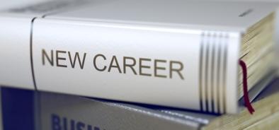 new career book - why choose payroll (bigstock 135668918)_web.jpg