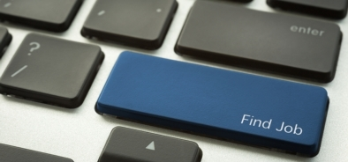bigstock-Computer-Keyboard-With-Typogra-94944011_web.jpg