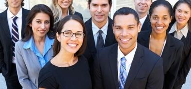 Diverse business team (141032806).jpg