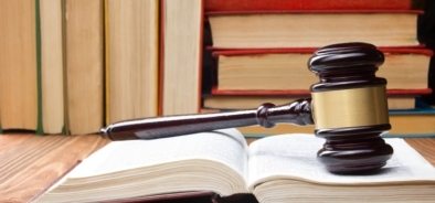 law books with gavel - code of conduct (bigstock 117942836).jpg