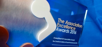 CIPP award win -overall best association 2016 - close up (img_6518)_web.jpg