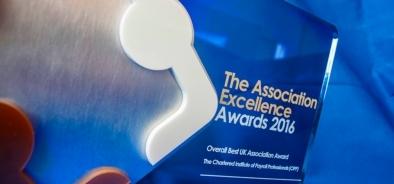 CIPP award win -overall best association 2016 - close up (img_6518)_web.jpg