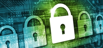 online security - padlock (bigstock 81967373)_web.jpg