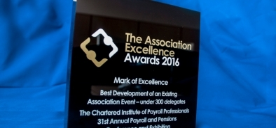 CIPP award win - mark of excellence - conference (img_6521)_web.jpg