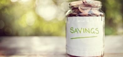 bigstock-Savings-money-jar-full-of-coin-105925046.jpg