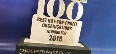 CIPP award win - times top 100 - straight (img_6509)_web.jpg