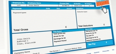 CIPP Payslip Tool product Image 2013_web.jpg