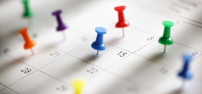 events calender colourful push pins (260377148).jpg