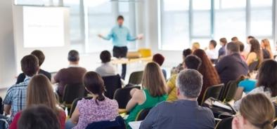 people in training course - training listing (bigstock 66207019)_web.jpg