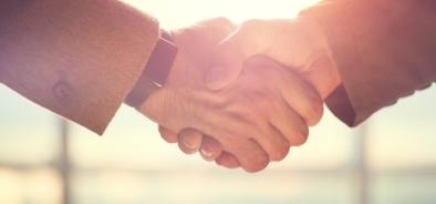 bigstock-Business-handshake-Business-h-126104462_web.jpg