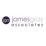 james gray associates 160x160.jpg