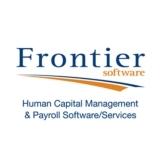 Frontier 160x160.jpg