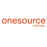 one source 160x160.jpg