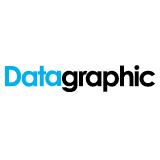 Datagraphic - logo.jpg