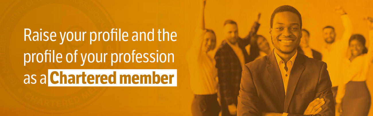 Chartered membership webpage header 2021.jpg
