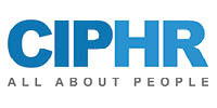CIPHR.jpg