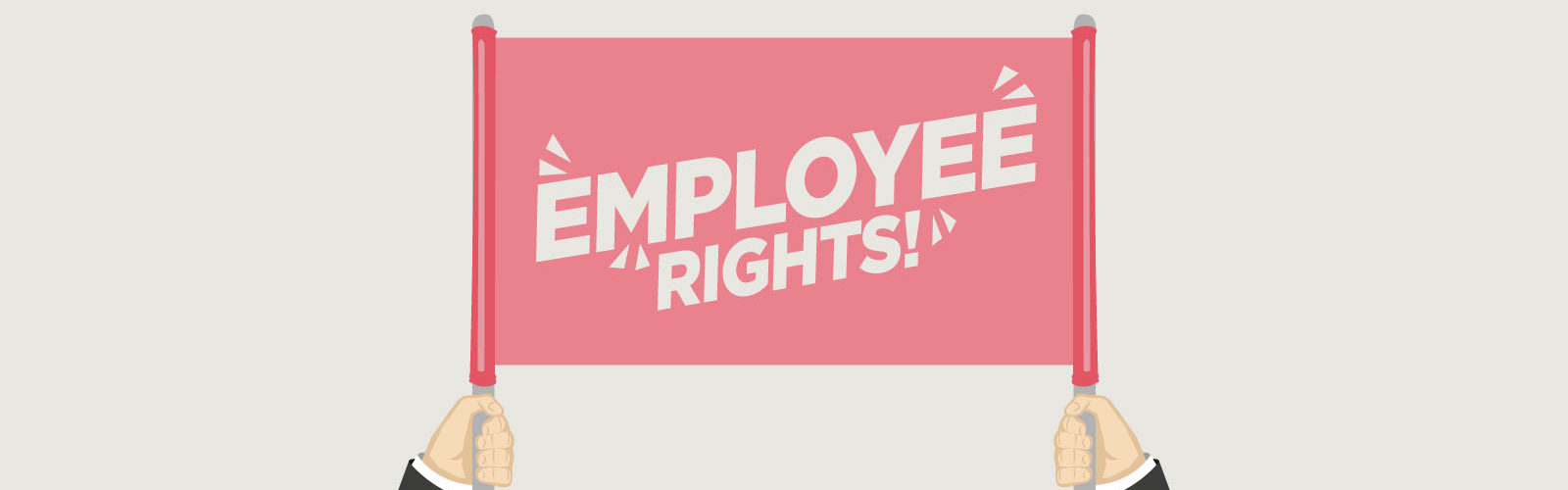 pink employee rights signs - 329146405_web.jpg