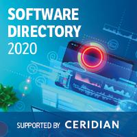 software supplement 2020 NOL button.png