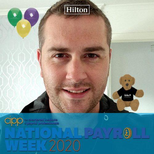 Hilton NPW 2020