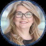 ACE21 webpage speaker profile pic - Jeni Morris.png