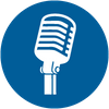 ACE21 website event breakdown icons - Plenaries.png 1