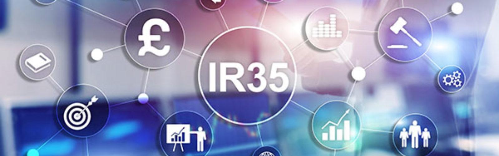 IR35 image (bs302179246)_web.jpg 1