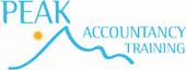 peak accountancy training logo.png