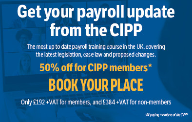 Payroll update button v2 v0.1.jpg