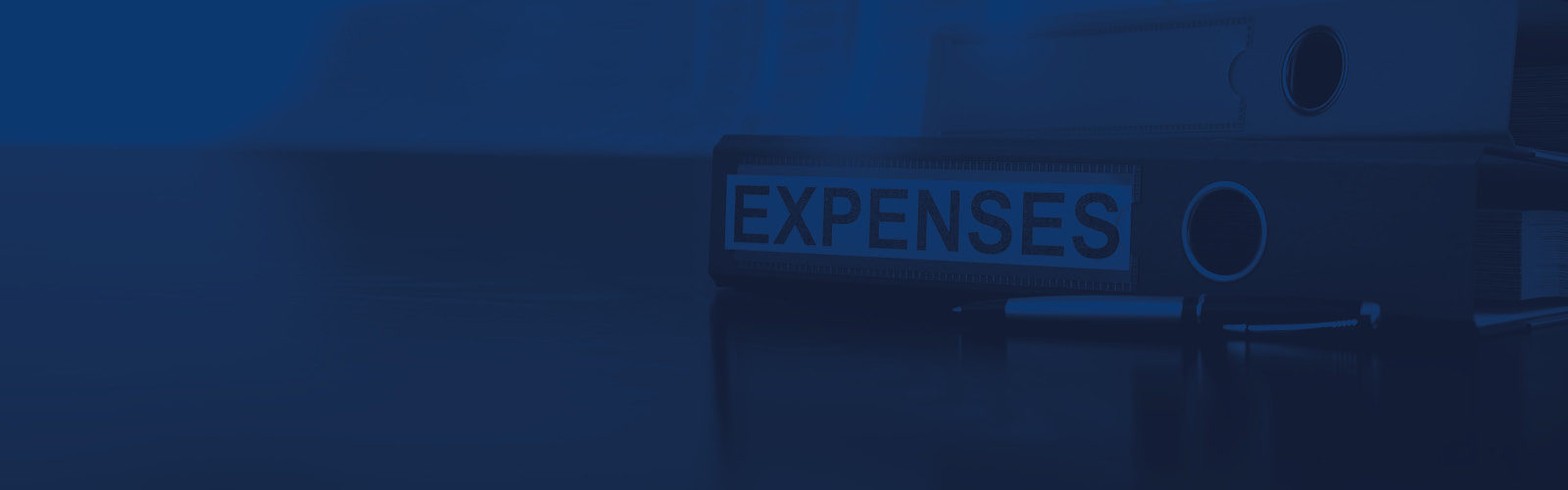course_header_P11d expenses and benefits.jpg