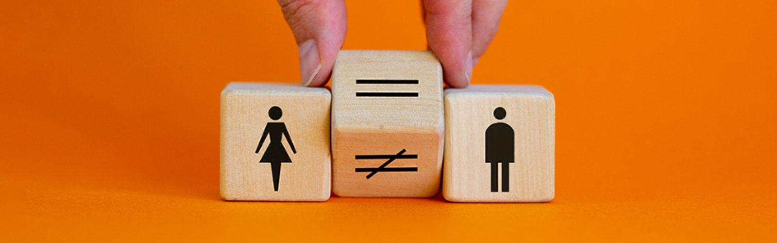 Gender-Equality(bs409880272).jpg