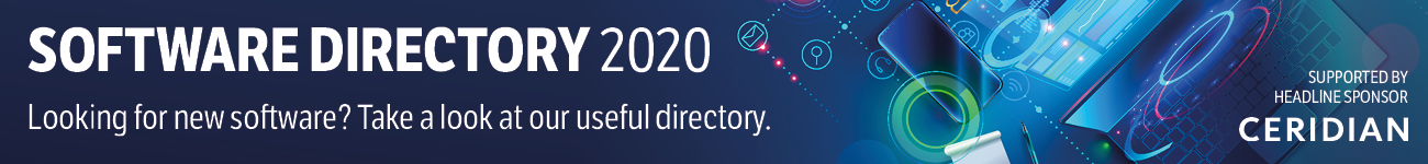 software supplement 2020 homepage banner.png