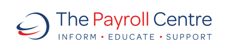 The payroll centre .png