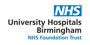University-Hospitals-Birmingham-NHS-Foundation-Trust-logo.png