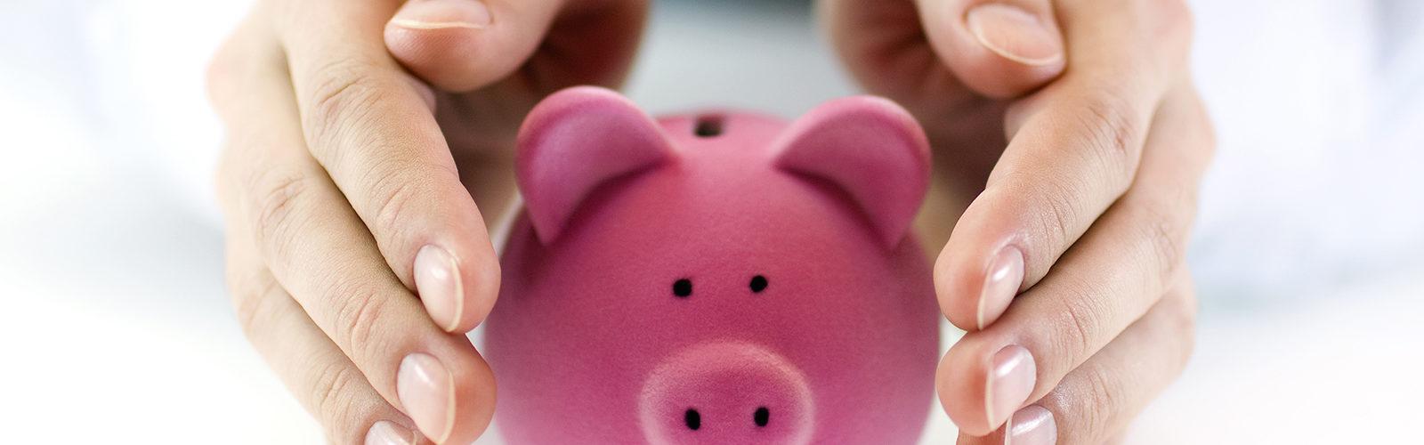 Piggy bank (bs17177456).jpg