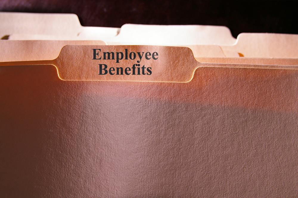 employee benefits on file label_103176038_web.jpg