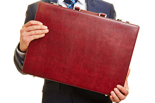 red briefcase - uk budget - statement (bigstock 109455590)_web_small_NOL.jpg