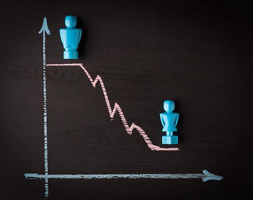 bigstock-Wage-Gap-And-Gender-Equality-C-126124319_web_small_NOL.jpg