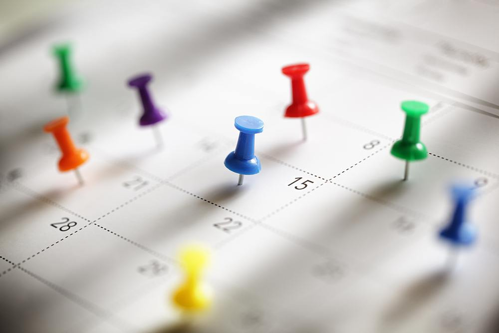 CIPP Events. Browse CIPP & payroll events across the UK.
