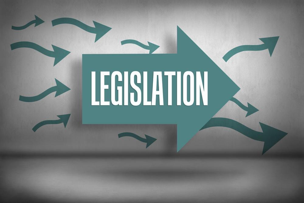legislation written on an arrow_182864834_web.jpg